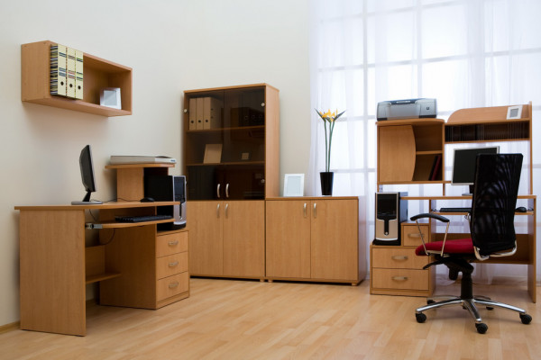 Tips on Buying Used or Second Hand Furniture