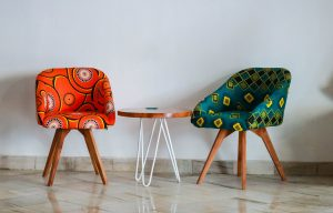 Tips on Buying furniture in showroom