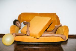 Tips on Buying furniture online