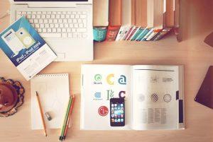 make website look good on mobile
