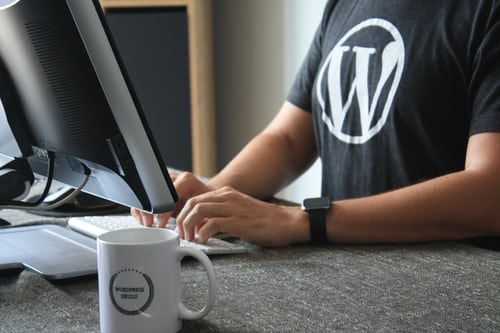 7 WordPress SEO tips You Should Focus on
