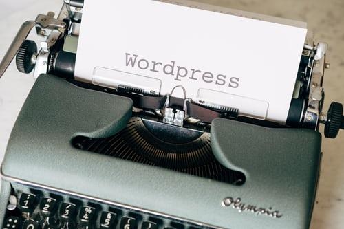 wordpress seo tips for beginners