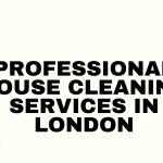professional-house-cleaning-services-in-London