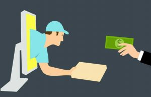 ecommerce_business_Order