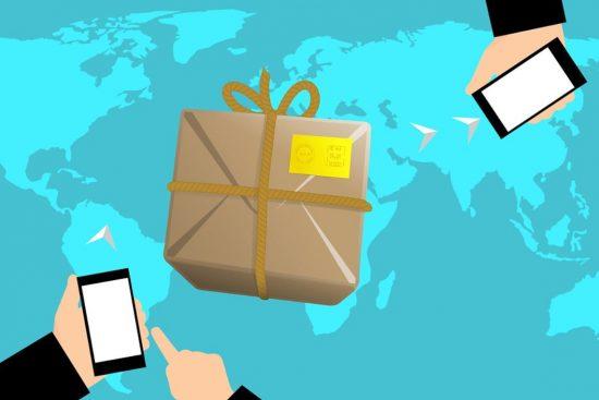 ecommerce_business_Order Fulfilment
