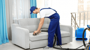 How to hire the best Furniture removal company in London