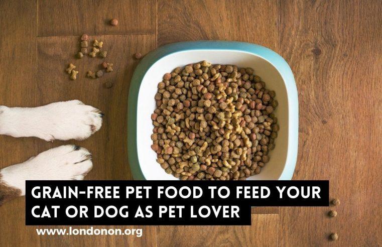grain-free-dog-food-and-cat-food-options